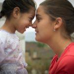 SVALJAVA: Mária & Mária Nový domov pro malou Márii a její maminku