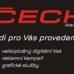 Recom - Radek Čech