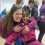 VILŠANY: Dětský domov Volnočasové aktivity a materiální podpora